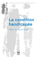 Couverture_Livre_La_condition_handicapee